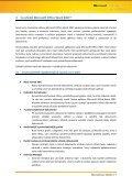 Word 2007 - metodika pro skoly.pdf - Webnode - Page 7