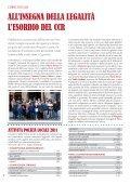 Il giornale di Corsico - Page 4