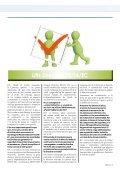 Una normativa sobre ascensores para todo el mundo - Page 3