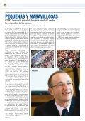 Una normativa sobre ascensores para todo el mundo - Page 4