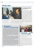 Una normativa sobre ascensores para todo el mundo - Page 6