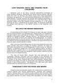 Six Gosvamis - Srila Bhakti Vaibhava Puri Maharaja - Page 7
