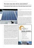 Energie Erlebnis Engagement - WIR Willich - Seite 4