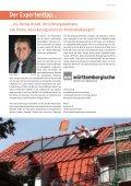 Energie Erlebnis Engagement - WIR Willich - Seite 5