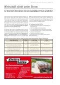 Energie Erlebnis Engagement - WIR Willich - Seite 7