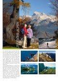 appartement - Slovenia - Seite 5