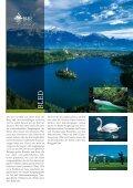 appartement - Slovenia - Seite 7
