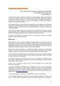 II Jornades de Creativitat i Conflicte. L'art - Escola de Cultura de Pau - Page 4