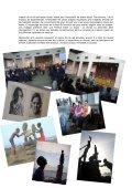 II Jornades de Creativitat i Conflicte. L'art - Escola de Cultura de Pau - Page 5
