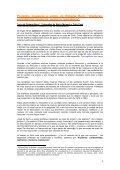 II Jornades de Creativitat i Conflicte. L'art - Escola de Cultura de Pau - Page 7