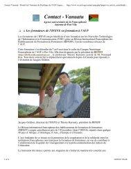 Téléchargez l'article - Thierry Karsenti