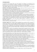 libro MUAY THAI 2009 vol 1b nero - Iperedizioni.it - Page 2
