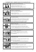 libro MUAY THAI 2009 vol 1b nero - Iperedizioni.it - Page 7