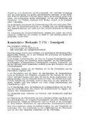 T174-Bedienungsanleitung-Auszug-Seilbetrieb - zoep - Seite 3