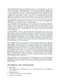 T174-Bedienungsanleitung-Auszug-Seilbetrieb - zoep - Seite 4