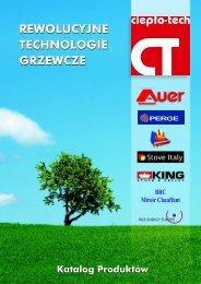 cieplotech katalog do druku 2.cdr - Ogrzewnictwo