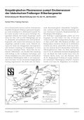 BERGKNAPPE 110 - Bergbau Silberberg - Seite 4