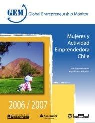 2006 - 2007 - Facultad de Economía y Negocios UDD - Universidad ...