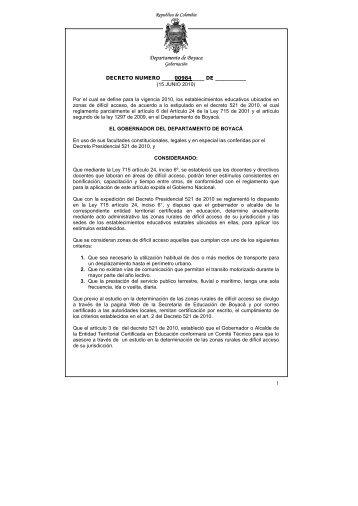 Descargar - Secretaria de Educación de Boyacá