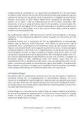 Læs hele projektbeskrivelsen - Danmarks Lungeforening - Page 5