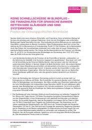 Position der Kommission als PDF - Familienunternehmen