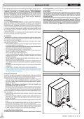 DEIMOS-DEIMOS 700 - Page 3
