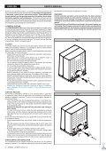 DEIMOS-DEIMOS 700 - Page 4