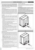 DEIMOS-DEIMOS 700 - Page 5