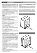 DEIMOS-DEIMOS 700 - Page 6