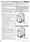 DEIMOS-DEIMOS 700 - Page 7