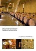 Bodega Antión, La Rioja, Espanha - LANXESS - Page 3