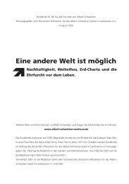 Rundbrief NR.96 ab Seite 3.indd - Andreas Lienkamp