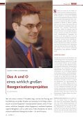 EFFICIENTEXTENDEDENTE RPRISE www.E-3.de www ... - E3cms.de - Seite 2