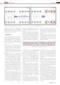 EFFICIENTEXTENDEDENTE RPRISE www.E-3.de www ... - E3cms.de - Seite 5