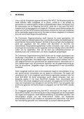 Vraagbaak gegevenslevering Stuf-WOZ - Waarderingskamer - Page 5