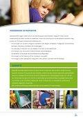 SERVICE & ONDERHOUD - Page 3
