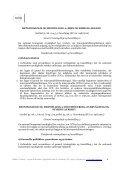 Retningslinjer og henstillinger Retningslinjer og ... - Esma - Europa - Page 6