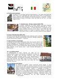 Guida turistica storica della città Rottenburg sul Neckar - WTG ... - Page 2