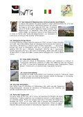Guida turistica storica della città Rottenburg sul Neckar - WTG ... - Page 3