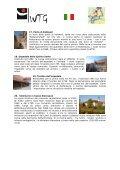 Guida turistica storica della città Rottenburg sul Neckar - WTG ... - Page 4