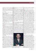 Mehr als nur bedrucktes Papier - FACTS Verlag GmbH - Seite 2
