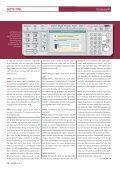 Mehr als nur bedrucktes Papier - FACTS Verlag GmbH - Seite 3