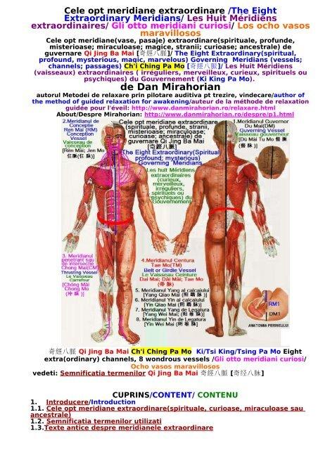 pierde în greutate netmums face u pierde in greutate dormit