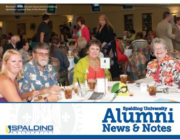 Alumni-News-and-Notes-Final