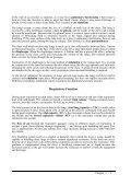 Ch 03 SM10c.pdf - Diving Medicine for SCUBA Divers - Page 4