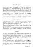 Ch 03 SM10c.pdf - Diving Medicine for SCUBA Divers - Page 5