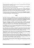 Ch 03 SM10c.pdf - Diving Medicine for SCUBA Divers - Page 7