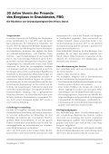 BERGKNAPPE 109 - Bergbau Silberberg - Seite 4