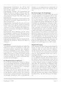 BERGKNAPPE 109 - Bergbau Silberberg - Seite 5
