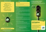 EXPANSIA - Crédit Agricole Aquitaine